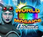 World Mosaics Chroma juego