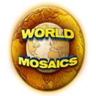 World Mosaics juego