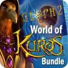 World of Kuros Bundle juego
