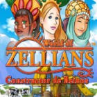 World of Zellians: Constructor de Reinos juego