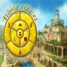 World Riddles: Seven Wonders juego
