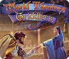 World Theatres Griddlers juego