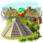 World Voyage juego