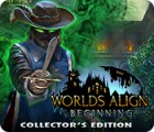 Worlds Align: Beginning Collector's Edition juego