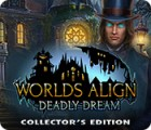 Worlds Align: Deadly Dream Collector's Edition juego