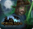 Worlds Align: Deadly Dream juego