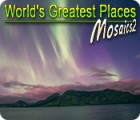 World's Greatest Places Mosaics 2 juego