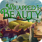 Wrapped in Beauty juego