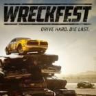 Wreckfest juego