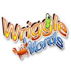 Wriggle Words juego