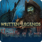 Written Legends: Pesadilla en el mar juego