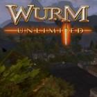 Wurm Unlimited juego