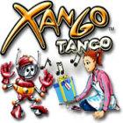 Xango Tango juego