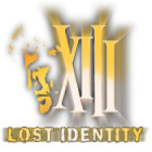 XIII: Lost Identity juego