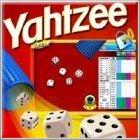 Yahtzee juego