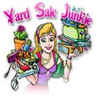 Yard Sale Junkie juego