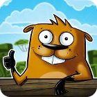 Youda Beaver juego