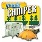 Youda Camper juego