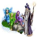 Youda Fairy juego
