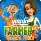Youda Farmer 2: Salvar el Pueblo juego