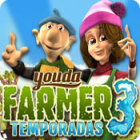 Youda Farmer 3: Temporadas juego