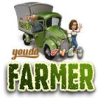 Youda Farmer juego