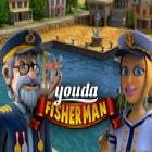 Youda Fisherman juego