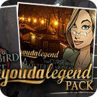 Youda Legend Pack juego