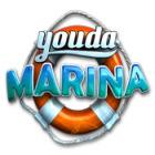 Youda Marina juego