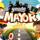 Youda Mayor juego