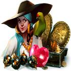 Legacy Tales: La Сlemencia de la Horca. Edición Coleccionista juego