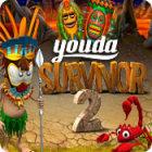 Youda Survivor 2 juego