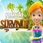 Youda Survivor juego