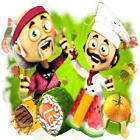 Youda Sushi Chef 2 juego
