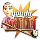 Youda Sushi Chef juego