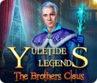 Yuletide Legends: The Brothers Claus juego