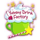 Yummy Drink Factory juego