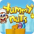 Yummy Nuts juego