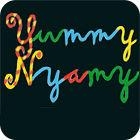 Yummy Nyamy juego
