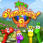 Yumsters! 2 juego