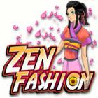 Zen Fashion juego