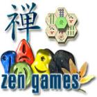 Zen Games juego