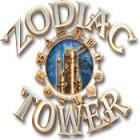 Zodiak Tower juego