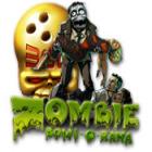 Zombie Bowl-O-Rama juego