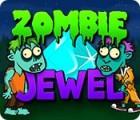 Zombie Jewel juego