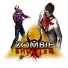 Zombie Shooter juego