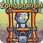 Zombonarium juego