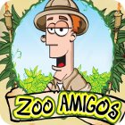 Zoo Amigos juego
