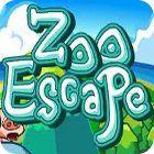 Zoo Escape juego