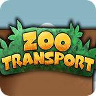 Zoo Transport juego